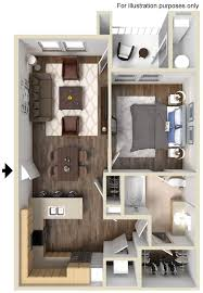 164 best floor plans images on pinterest architecture small