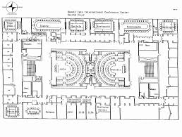 floor plan for the white house white house floor plan west wing fresh ncsu libraries news west wing