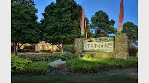 Houses For Rent With 3 Bedrooms The Meadows Apartments For Rent In Memphis Tn Forrent Com