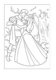 princess aurora coloring pages coloring pages