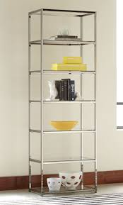 40 best shelves images on pinterest book shelves bookcases and
