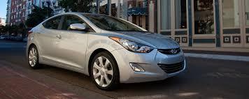 reviews hyundai elantra 2012 hyundai elantra gls review car reviews