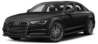 for audi a6 2017 audi a6 2 0t premium 4dr all wheel drive quattro sedan pictures