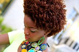 stepbystepnaturalhairstyling com natural hair care
