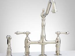 sink u0026 faucet remarkable delta kitchen faucets with regard to
