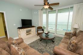 Aqua Panama City Beach Floor Plans blue sun properties 309 aqua beachside resort in panama city