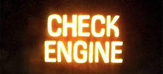 chevy cruze engine light code 82 check engine light on a chevrolet cruze