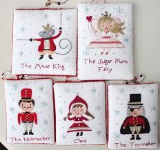 The Nutcracker Christmas Decorations by 77 Best Nutcracker Ballet Theme Images On Pinterest Nutcracker