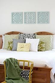 best 25 bedroom artwork ideas on pinterest bedroom inspo