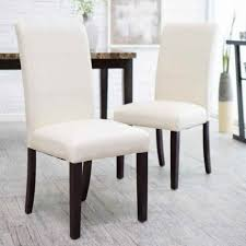 Padding For Dining Room Chairs Dining Room Coloured Leather Dining Chairs Genuine Leather