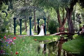wedding venues in colorado springs the dunafon castle venue idledale co weddingwire