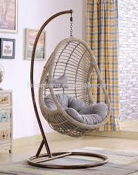 Swinging Patio Chair Hammock Swing Chair Hammock Swing Chair Suppliers And