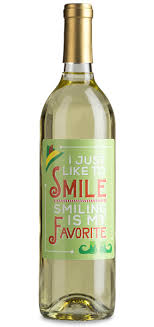 custom wine labels personalized wine bottle labels personal wine