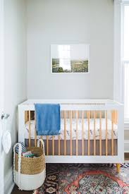Boys Nursery Wall Decals Apartments Owen S Nursery Reveal Boy Decor Baby C Rugs Wall