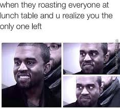 Kanye Memes - 15 kanye memes that will have make anyone rofl thethings