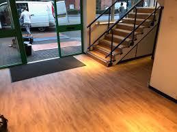 Laminate Floor Nosing Quantum Flooring Quantumflooring Twitter