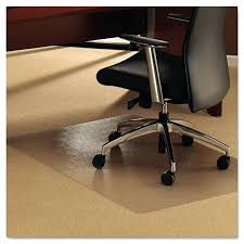 desk chair carpet protector best office chair for carpet several images on office chair on