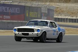 shelby 350 gt mustang auction results and data for 1967 shelby mustang gt 350