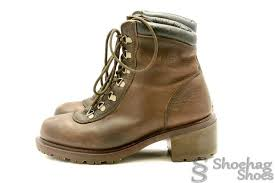 womens walking boots size 9 uk dr martens womens hiking boots size 9 m brown leather uk 7