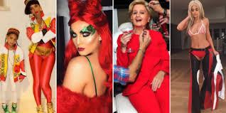 lebron james halloween party spill tha tea 2016 halloween in hollywood best u0026 worst