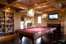 Pool Room Decor 23 Billiard Room Decor 40 Lagoon Billiard Room Design Ideas