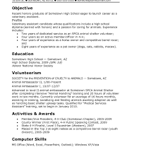 nursing resume objective exles fearsomed resume objective psychologyduate exles