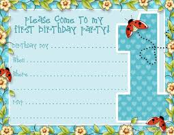 snowflake birthday invitations printable tags snowflake birthday