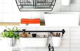 ikea kitchen storage ikea kitchen wall storage bloomingcactus me