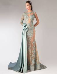 wholesale 2015 new formal prom evening party dress pageant