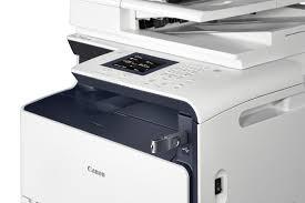 imageclass small office u0026 home office laser printers