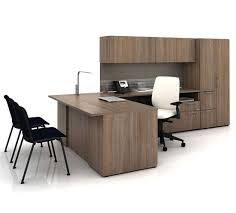 Entry Table Ls Haworth Orlando Ls Inspiring Workspaces By Bos