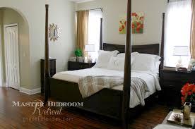 bedroom retreat creating a master bedroom retreat graceful order