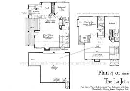 100 award winning floor plans solomon 18 plan ausbuild