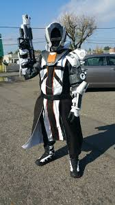 destiny costume destiny warlock costume by tak tide on deviantart