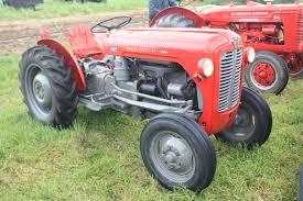 massey ferguson 835 tractor u0026 construction plant wiki fandom