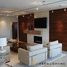 tech lighting 700 fj spot head low voltage tech lighting metropolitandecor