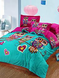 Cheap Bed Duvets Cheap Duvet Covers Online Duvet Covers For 2017
