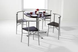 Space Saving Dining Set by Home Design Restaurant Furniture Space Saving Dining Table And
