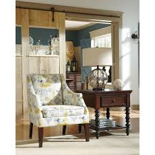 Accent Living Room Chair Living Room Chairs Living Room Gilworth Furniture