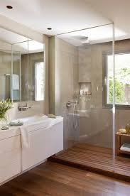 best 25 modern small bathrooms ideas on pinterest modern toilet