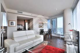 chambre a louer montreal centre ville centre ville appartements meublés location enville
