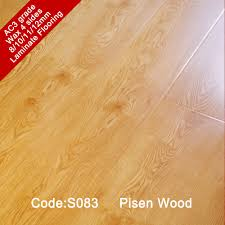 Aqua Step Waterproof Laminate Flooring Aqua Lock Flooring Aqua Lock Flooring Suppliers And Manufacturers