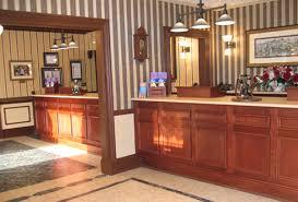 Polaris Home Design Inc Polaris Studio Inc Architectural Firm