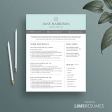 resume template cool templates for word creative design within