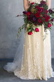 472 best if i got married images on pinterest winter weddings