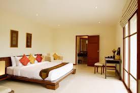 Normal Home Interior Design Gaia Design U2013 Interior Decorating Feng Shui U0026 Green Living