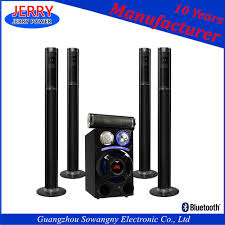 home theater gadgets home theater system speaker dj bass speaker home theater system