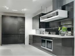 Retro Modern Kitchen Kitchen Interactive Kitchen Design L Shaped Kitchen Design Small