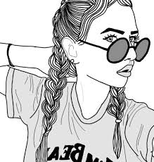 best 25 cool drawings ideas on pinterest drawing people