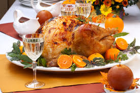washington wine pairings for thanksgiving seattle restaurants